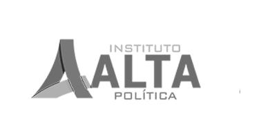 Alta politica