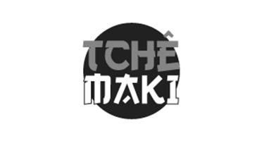 tchemaki
