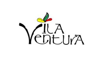 Vilaventura